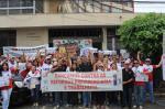 greve-geral-bancarios-protestam-contra-reformas-5-931902.jpg