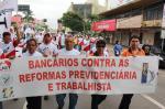 greve-geral-bancarios-protestam-contra-reformas-6-171514165.jpg