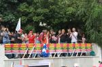 greve-geral-bancarios-protestam-contra-reformas-7-101641817.jpg