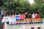 greve-geral-bancarios-protestam-contra-reformas-8-14133199.jpg