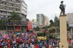 greve-geral-bancarios-protestam-contra-reformas-9-270183.jpg