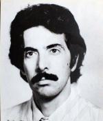 Heiler Alves da Rocha 1967 a 1984