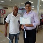 honra-ao-merito-15-9191762.jpg