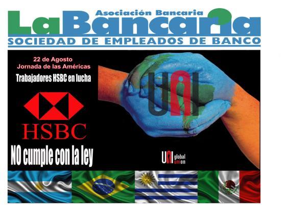 hsbc-22-12911719.jpg