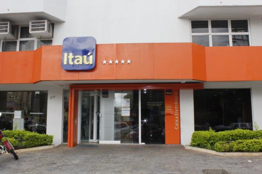 itau-praca-tamandare-768185.JPG