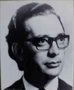Jairo Barbosa 1965 a 1967