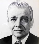 José Carlos Machado Guimarães 1955 a 1961