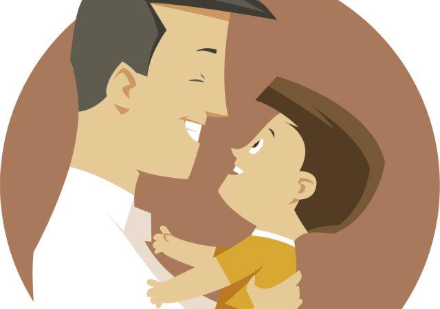 lincenca-paternidade-36324.jpg