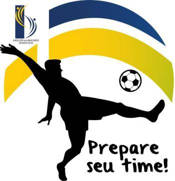logo-2012-785115.jpg