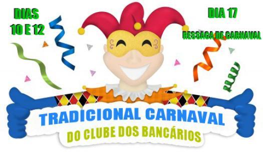 logo-carnaval2013-baixa-480x282-0141951.jpg
