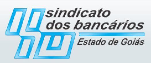logo-sindicato-goias-1601950.jpg