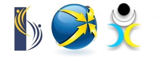 logos-classificadas-51214114.jpg