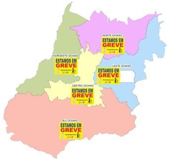 mapa-da-greve-14291817.jpg