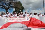 marcha-12-1215121010.jpg