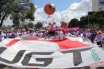 marcha-7-51111319.jpg