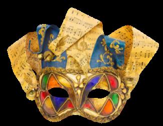 mascara-carnaval-arlequim-musical-101801010.png