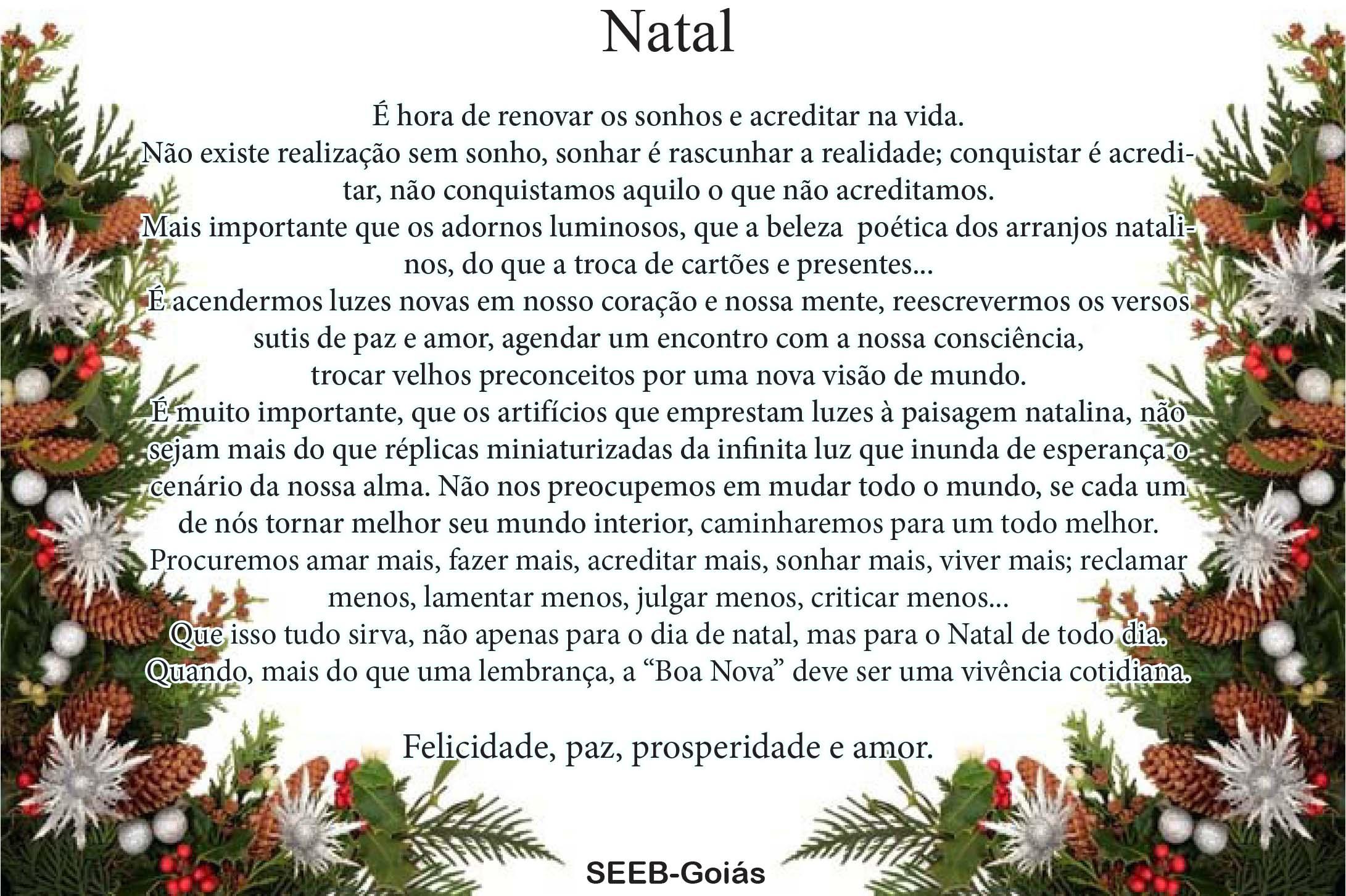 natal-1641761.jpg