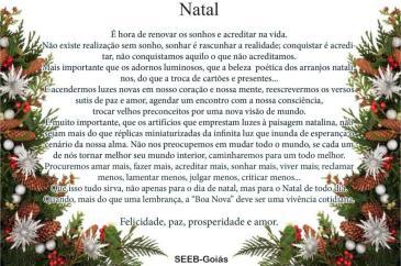 natal-97181516.jpg