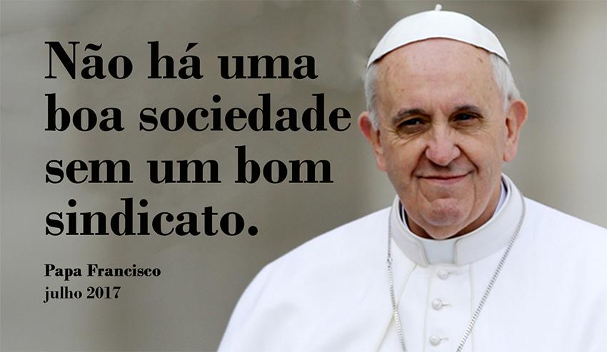 papa-sindicato-curto-1142138.jpg