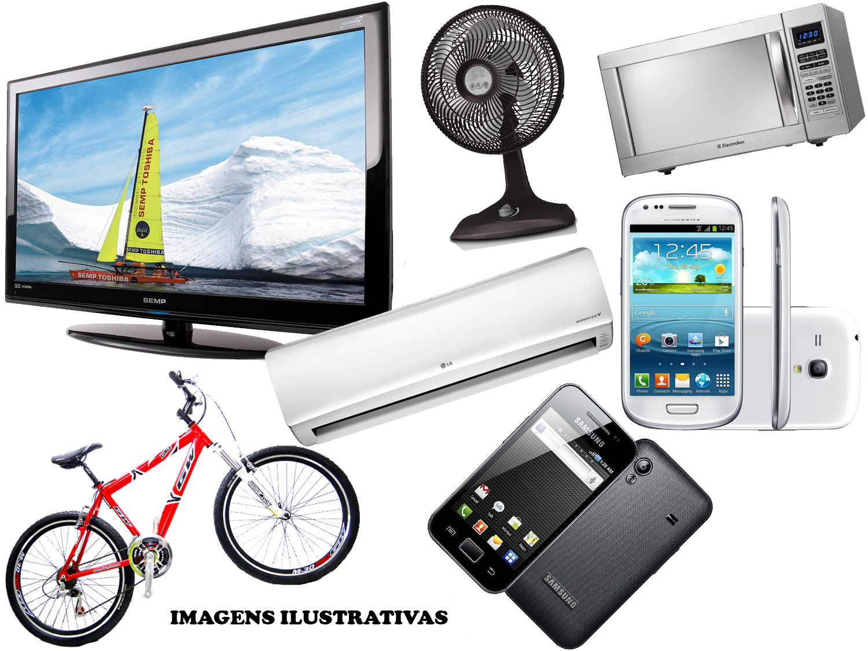 premios-1204710-19167410.jpg