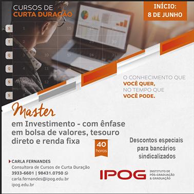 print-anuncio-10-10-1639125.jpg