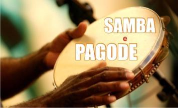 programa-samba-e-pagode-141210819.jpg