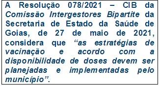 resolucao-1321620.jpg