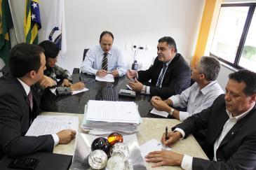 reuniao-com-secretario-de-seguranca-24-1018615.jpg