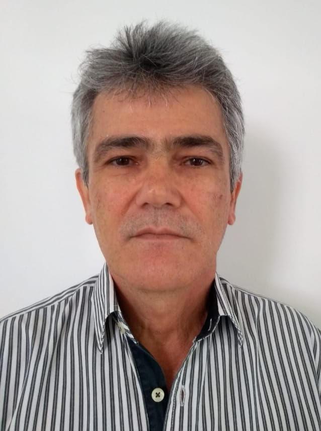 ronaldo-311194.jpg