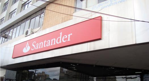 santander-17210019.jpg