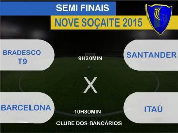 semifinais-b-14-12814419.jpg