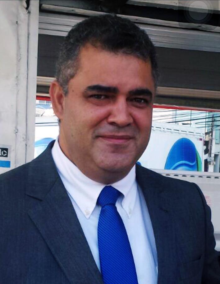 Sergio Luiz