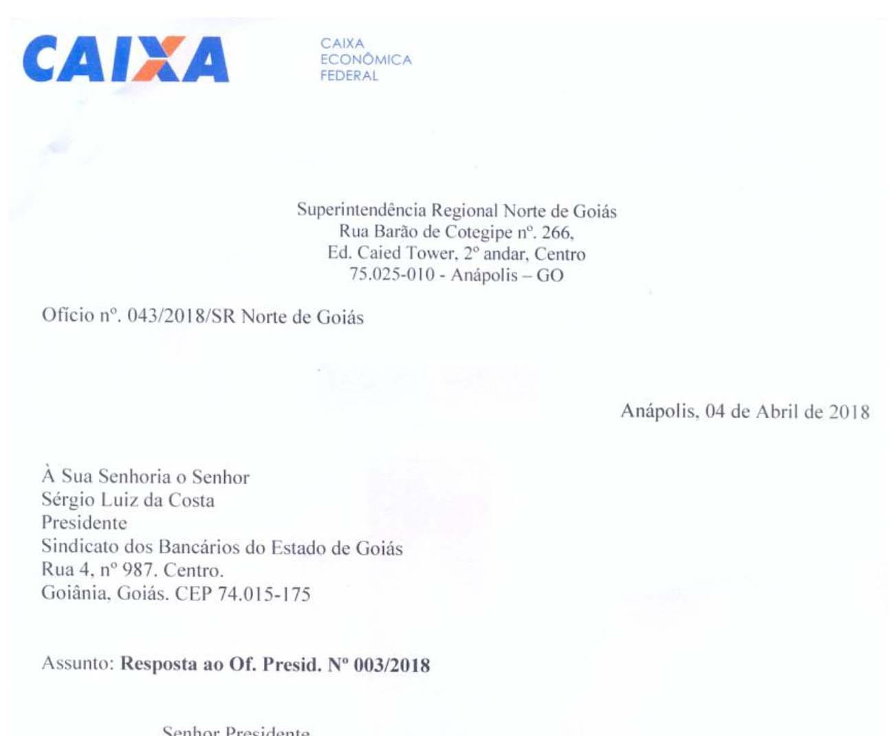 sindacao-abril-5-caixa-resposta-sr-norte-19431017.jpg