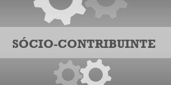 sindicalize-socio-contribuinte-31911196.jpg