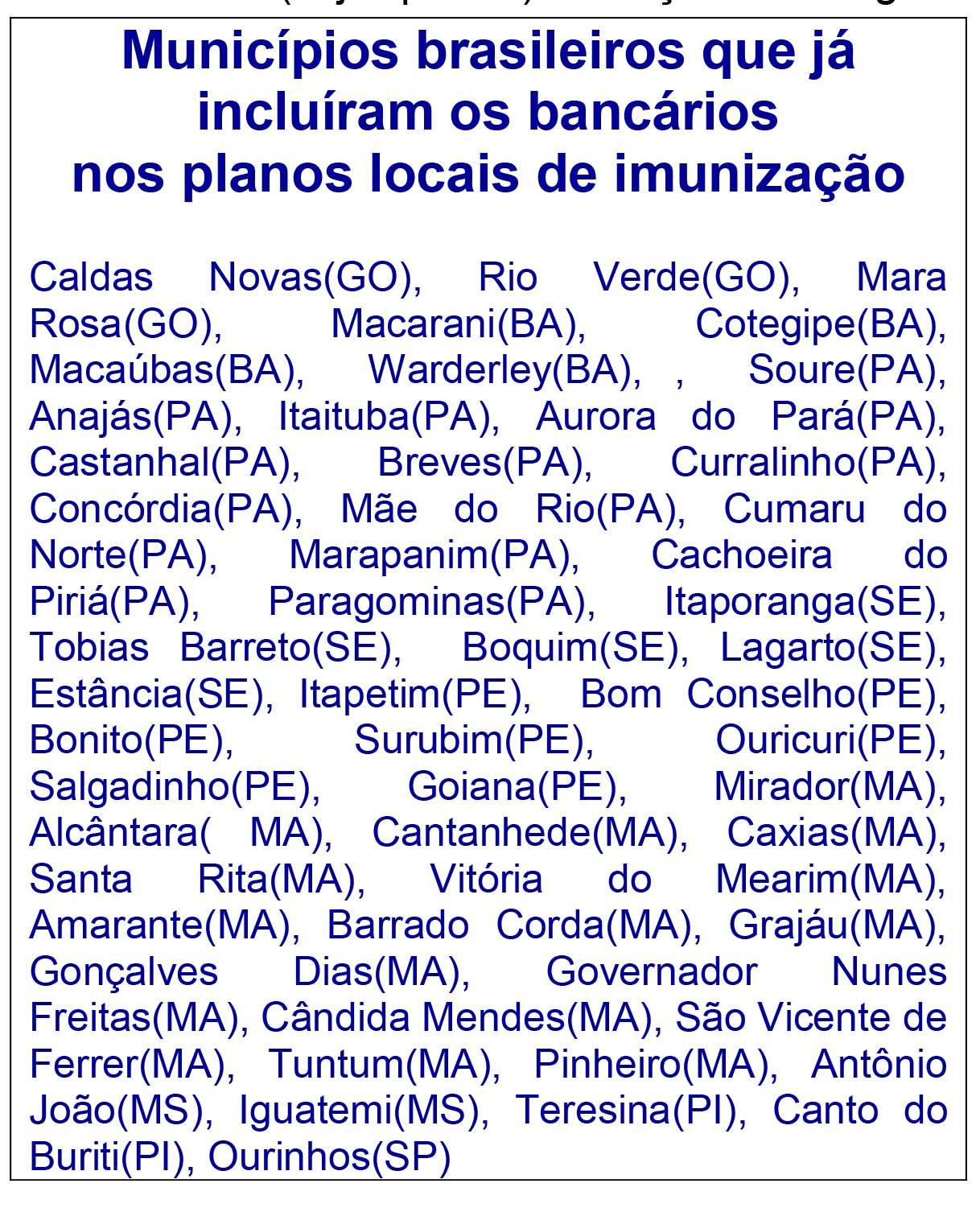 tabela-das-cidades-que-ja-vacinaram-bancarios-10414812.jpg