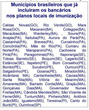 tabela-das-cidades-que-ja-vacinaram-bancarios-1619191819.jpg