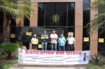 terceiro-dia-de-greve-08-13014317.jpg