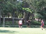 torneio-do-clube-dos-bancarios-12-18186185.jpg