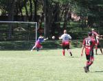 torneio-do-clube-dos-bancarios-2-14141802.jpg