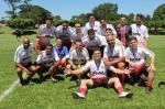 torneio-do-clube-dos-bancarios-5-16613126.jpg