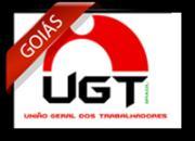 ugt-goias-07606.jpg
