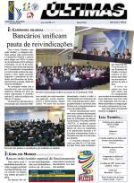 ultimas-2-2018-1-51911310.jpg