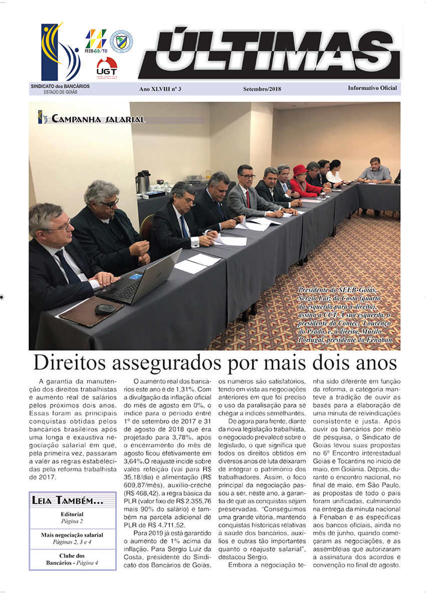 ultimas-3-2018-menor-1-111012131.jpg