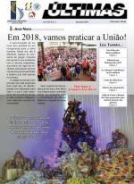 ultimas-3b-2018-1-15181909.jpg