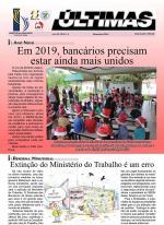 ultimas-4-2018-1-195111318.jpg
