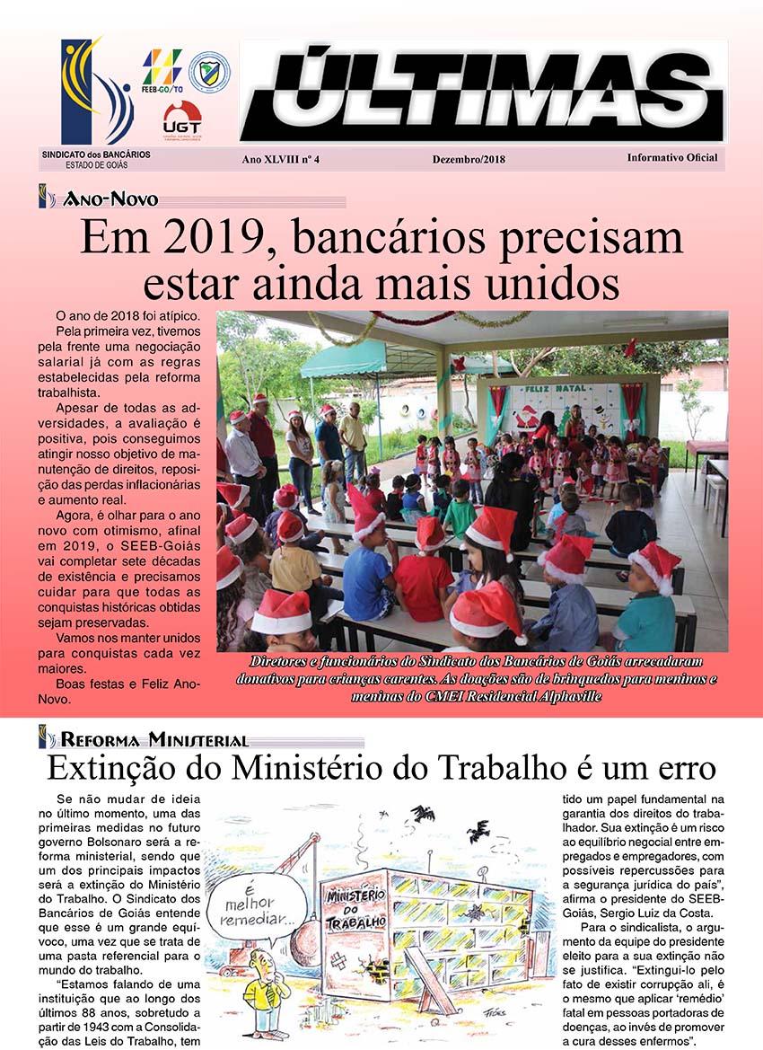 ultimas-4-2018-1-4171339.jpg