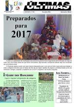 ultimas-5-2016-1-1-6181528.jpg