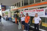 vigesimo-segundo-dia-de-greve-27-115289.jpg