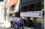 vigesimo-segundo-dia-de-greve-27-1834101.jpg