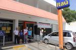 vigesimo-segundo-dia-de-greve-27-6010183.jpg